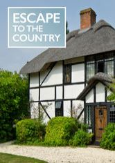 Escape to the Country Collection