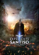 Expediente Santiso