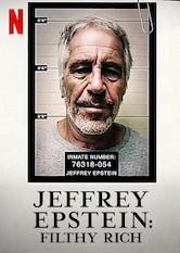 5 nieuwe Netflix films en series (week 23 - 2020)
