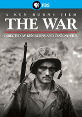 Ken Burns: The War
