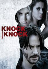 Kinox.To Knock Knock