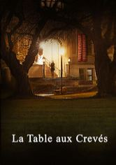 La Table aux Crevés