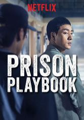 Prison Playbook