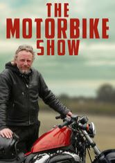 The Motorbike Show